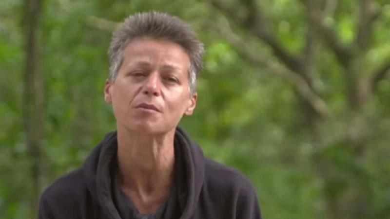 Survivor spoiler: Τόσα χρήματα έχει βγάλει μέχρι στιγμής η Σοφία Μαργαρίτη!