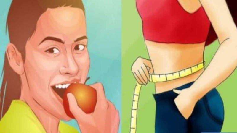 Αδυνάτισμα: 7 φρούτα που δεν πρέπει να τρώτε εάν κάνετε δίαιτα και 6 που επιτρέπονται