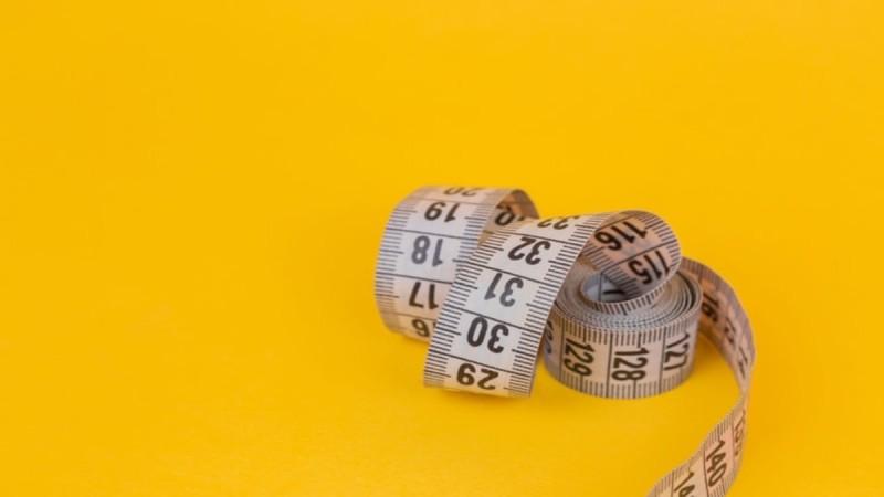 Η δίαιτα του Σαββατοκύριακου: Πείτε αντίο σε 3 κιλά μόλις σε 2 ημέρες!