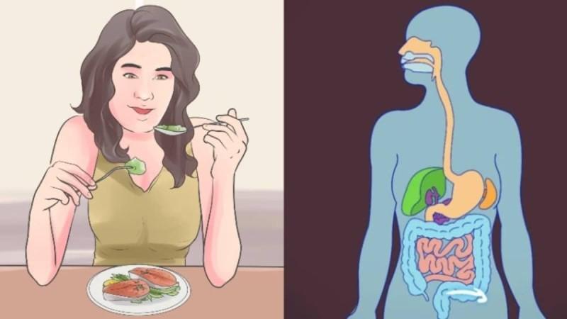 """Διατροφή μετά τα 40: Οι """"απαγορευμένες"""" τροφές για τους μεσήλικες και με τι να τις αντικαταστήσετε"""