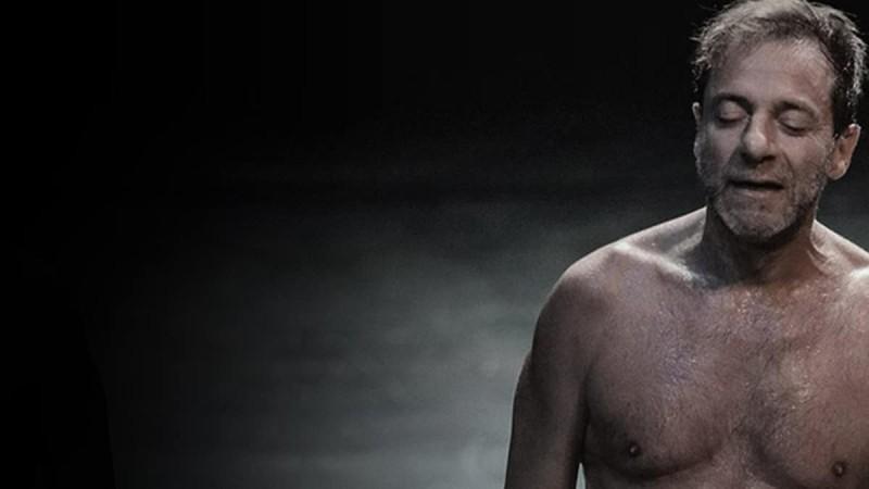 Έτοιμος να καταθέσει στη Δικαιοσύνη ο Νίκος Σ. για το βιασμό του από τον Δημήτρη Λιγνάδη