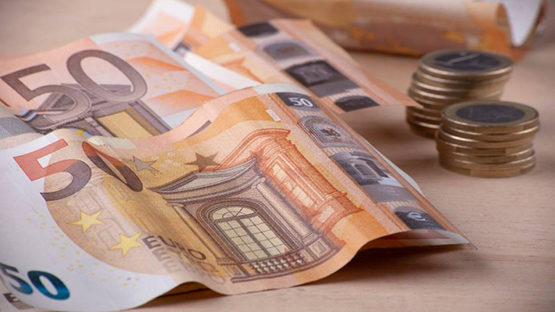 Τα ποσά για τη δίμηνη παράταση του ταμείου ανεργίας