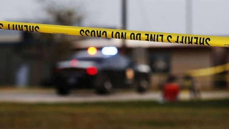 Φρικιαστικό έγκλημα: 16χρονη βοήθησε τον πατριό της να σκοτώσει τη μητέρα και την 9χρονη αδερφή της