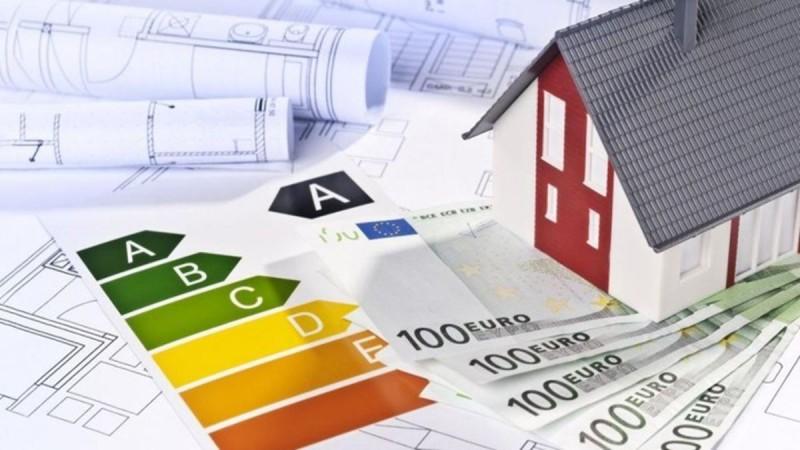 «Εξοικονομώ - Αυτονομώ»: Ποια νοικοκυριά θα έχουν προτεραιότητα στο νέο πρόγραμμα