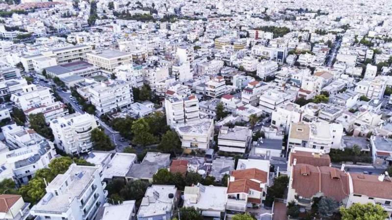 ΑΑΔΕ: Στις 15 Μαρτίου ξεκινά η καταβολή αποζημιώσεων ιδιοκτητών ακινήτων για τα μηδενικά ενοίκια