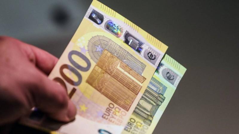 Επίδομα 534 ευρώ: Αυτή τη μέρα καταβάλλεται στους δικαιούχους