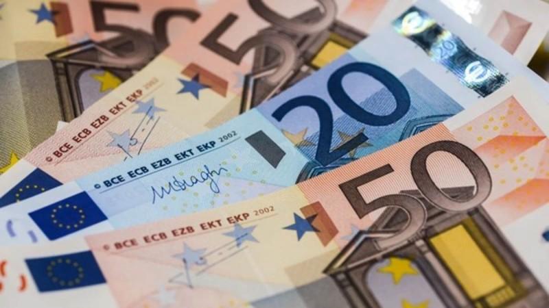 Επίδομα 400 ευρώ: Ξεκινούν οι αιτήσεις για τους επιστήμονες