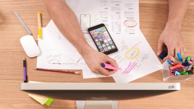 Ποιες εταιρίες δικαιούνται να πάρουν επιδότηση για τη δημιουργία e-shop