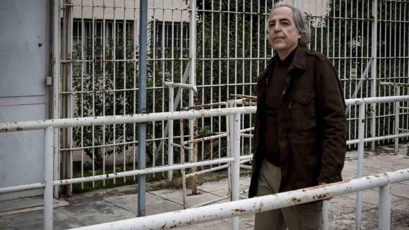 Αλητεία: Επίθεση στο Action 24 για τον Δημήτρη Κουφοντίνα