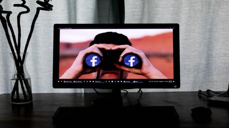 Το Facebook θα κατεβάζει τις αναρτήσεις με ψευδείς ισχυρισμούς για τα εμβόλια του κορωνοϊού