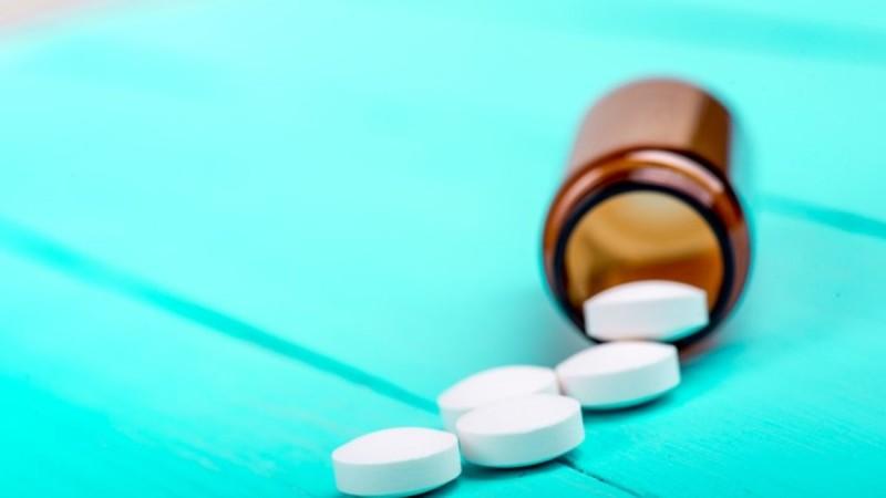 Ανακοίνωση εξέδωσε ο ΕΟΦ για φάρμακο του κορωνοϊού.