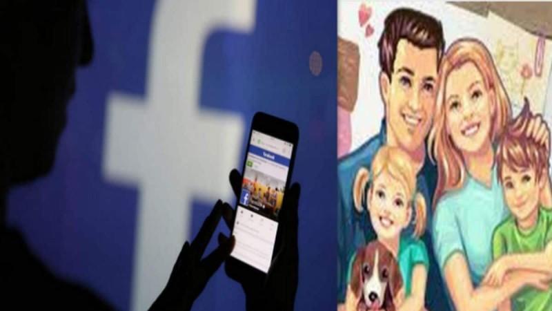 Μεγάλη προσοχή! Τα 12 πράγματα που πρέπει να διαγράψεις τώρα από το προφίλ σου στο Facebook!