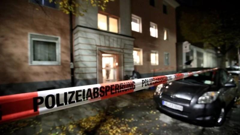 Άγριο έγκλημα στην Γερμανία: Άνδρας σκότωσε την οικογένεια του και έπειτα αυτοκτόνησε