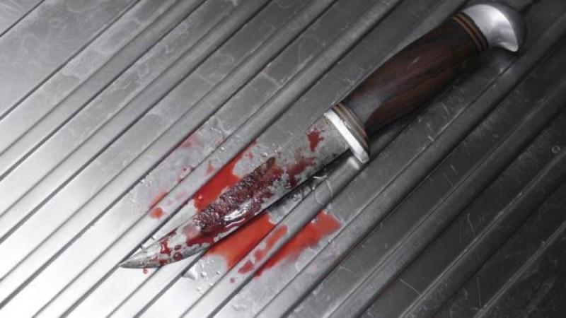Φρικιαστικό έγκλημα: 30χρονη σκότωσε και μαγείρεψε τα γεννητικά όργανα του 20χρονου εραστή της