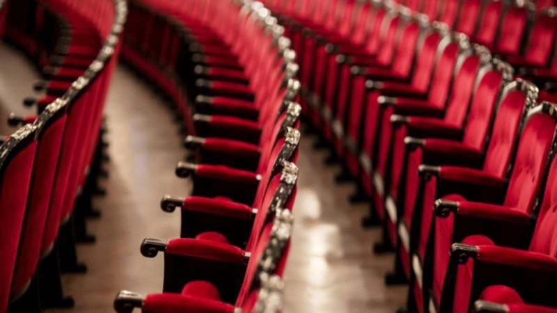 Νέα καταγγελία: Γνωστή ηθοποιός κατηγορεί γνωστό σκηνοθέτη και ηθοποιό για βιασμό