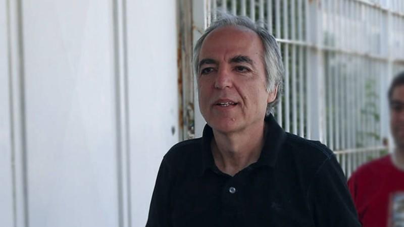 «Ξεσπούν» για Κουφοντίνα οι συγγενείς των θυμάτων του: «Δολοφόνε σταμάτα την απεργία πείνας»