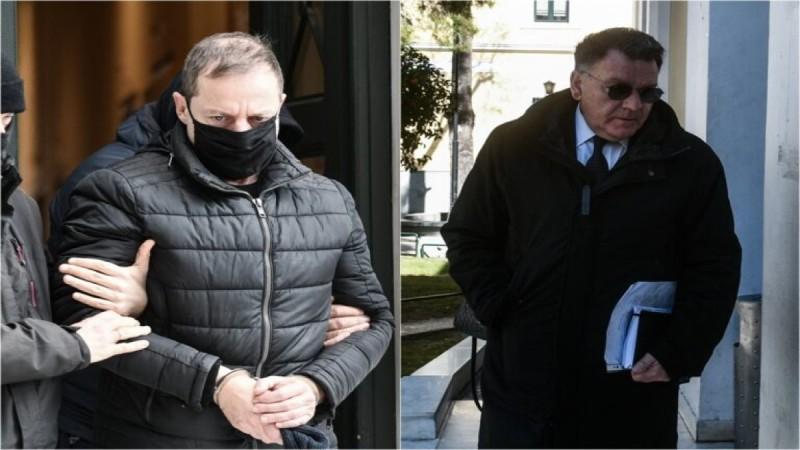 Υπόθεση Δημήτρη Λιγνάδη: Μάρτυρες υπεράσπισης «αδειάζουν» τον Κούγια