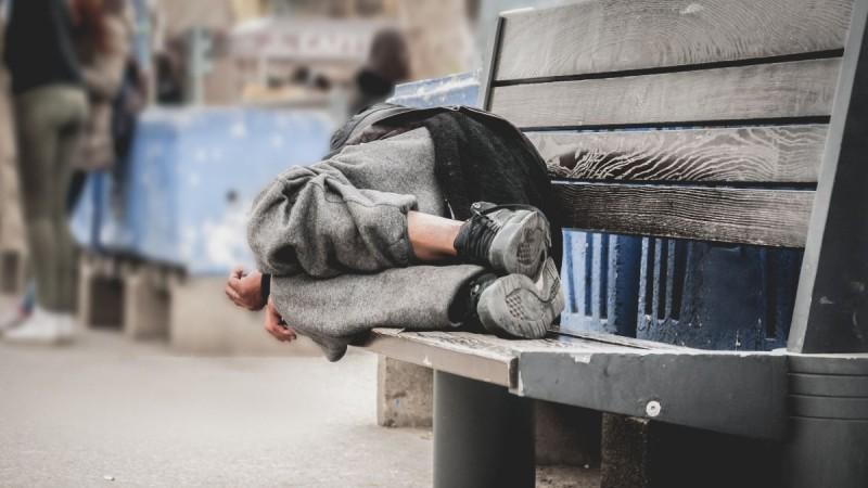 Δήμος Αθηναίων: Έκτακτα μέτρα για την προστασία των αστέγων από το κρύο