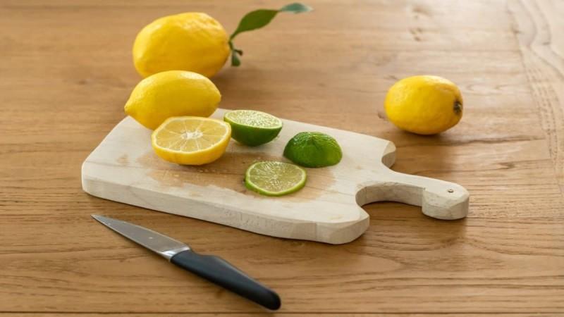 Τα 10 οφέλη του λεμονιού για το σώμα σας
