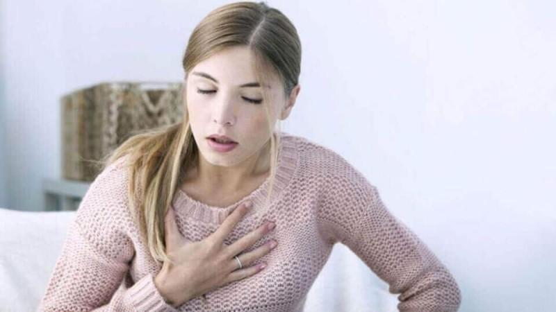 Τα ανησυχητικά σημάδια της Λευχαιμίας