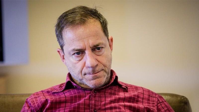 Υπόθεση Δημήτρη Λιγνάδη: Ποια ήταν η τελευταία δήλωση του πριν τη σύλληψη του -