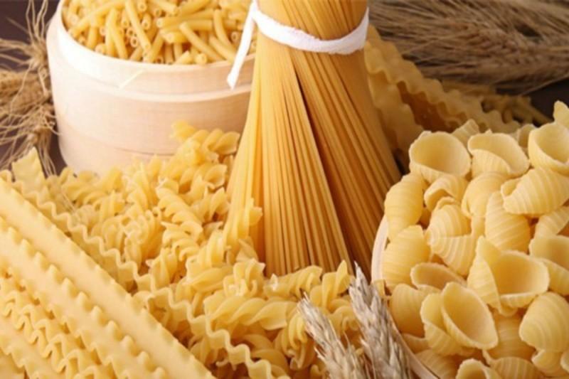 Γιατί οι Ιταλοί δεν σπάνε τα μακαρόνια