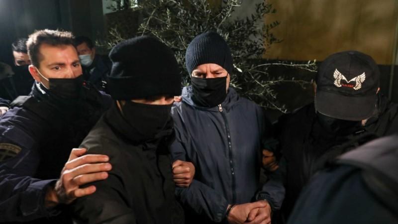 Υπόθεση Λιγνάδη - Κατέθεσαν οι μάρτυρες υπεράσπισης: