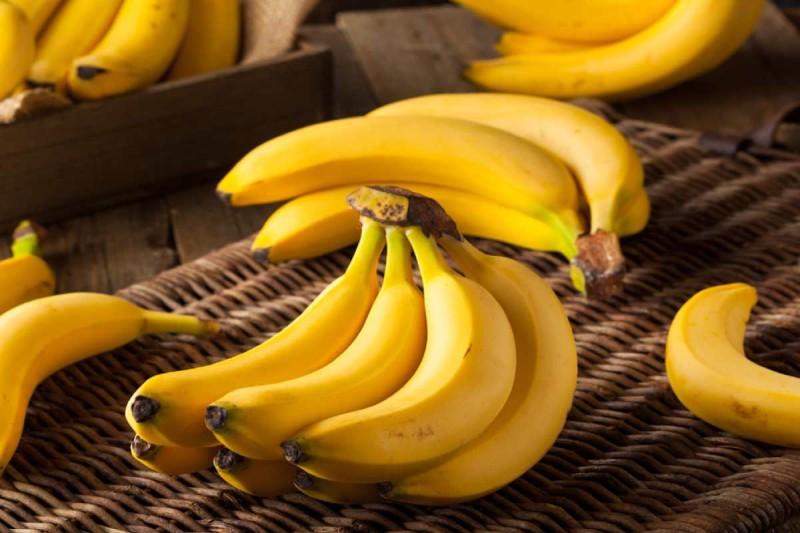 Τα φρούτα που πρέπει να τρώτε όταν κάνετε δίαιτα