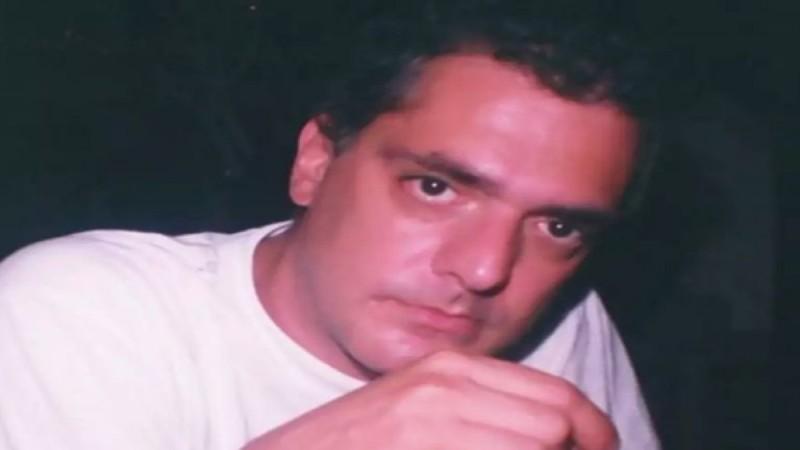 Πέθανε από κορωνοϊό ο δημοσιογράφος Τάσος Θεοδωρόπουλος