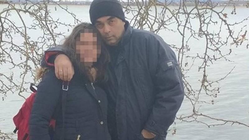 Έβρος: Θρήνος σε όλη την χώρα για τον 46χρονο πυροσβέστη - Μηνύματα και από τον πολιτικό κόσμο