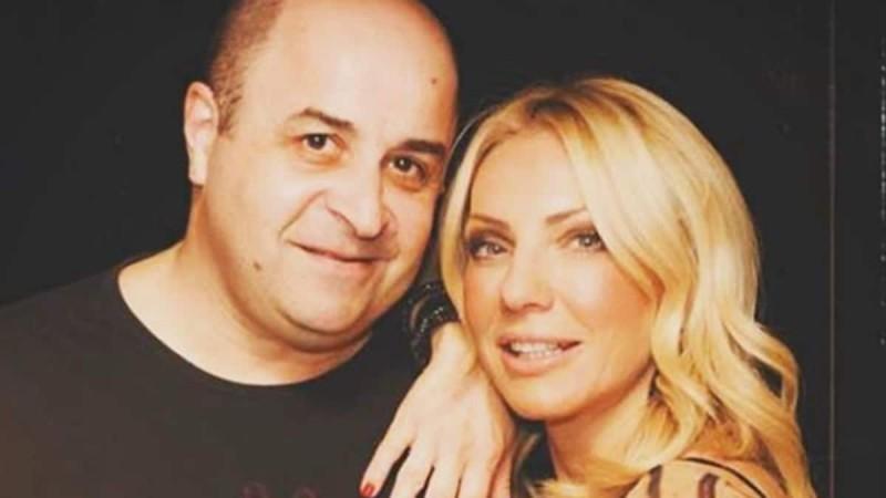 Το ομολόγησε η Έλενα Τσαβαλιά για το γάμο με το Σεφερλή: «Αυτό που μου λείπει…»