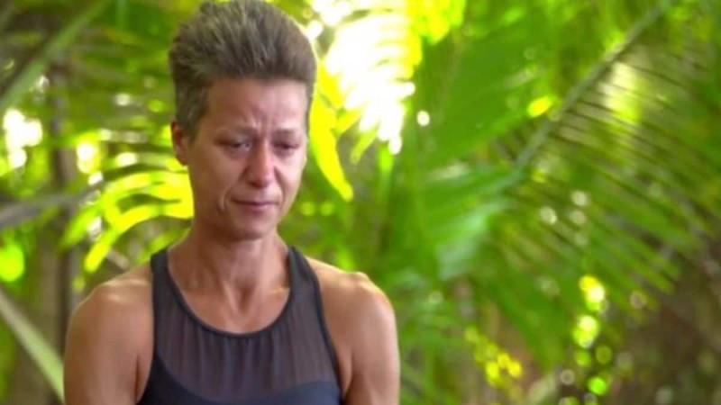 Survivor spoiler: Δυστυχώς επιβεβαιώθηκαν οι χειρότεροι φόβοι για την Σοφία Μαργαρίτη