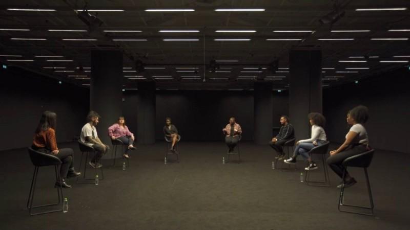 Στέγη Ιδρύματος Ωνάση: Διαδικτυακή συζήτηση για την πολιτισμική ταυτότητα