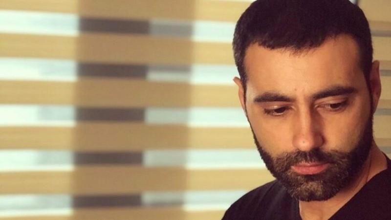 «Έσπασε» τη σιωπή του ο Νικόλας Στραβοπόδης: «Δεν είμαι βιαστής, ήταν ερωτευμένος μαζί μου»