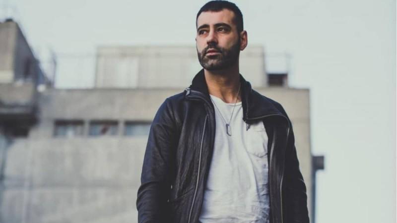 Αποκάλυψη: Ο Νίκος Στραβοπόδης είναι ο δεύτερος ηθοποιός με κατηγορίες για βιασμό