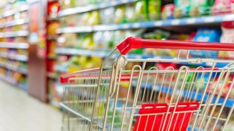 Σούπερ μάρκετ: Αλλαγές στις πωλήσεις - Ποια προϊόντα δεν θα είναι διαθέσιμα από Δευτέρα (8/2)