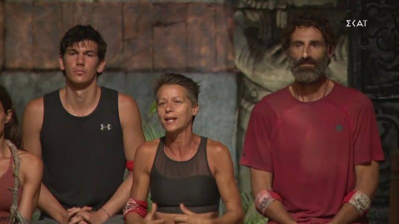 Survivor spoiler: Θα μπει ή όχι και πέμπτη μέρα προβολής του Survivor;