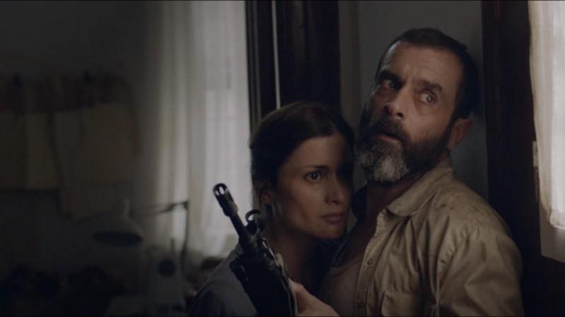 «Πολιορκία στην Οδό Λιπέρτη»: Η πρώτη ελληνική ταινία σε online πρεμιέρα