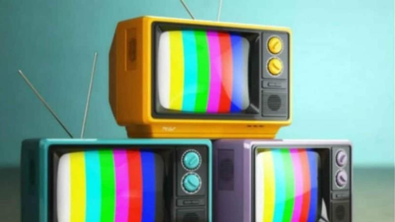 Τηλεθέαση 13/02: Αναλυτικά τα νούμερα του Σαββάτου!