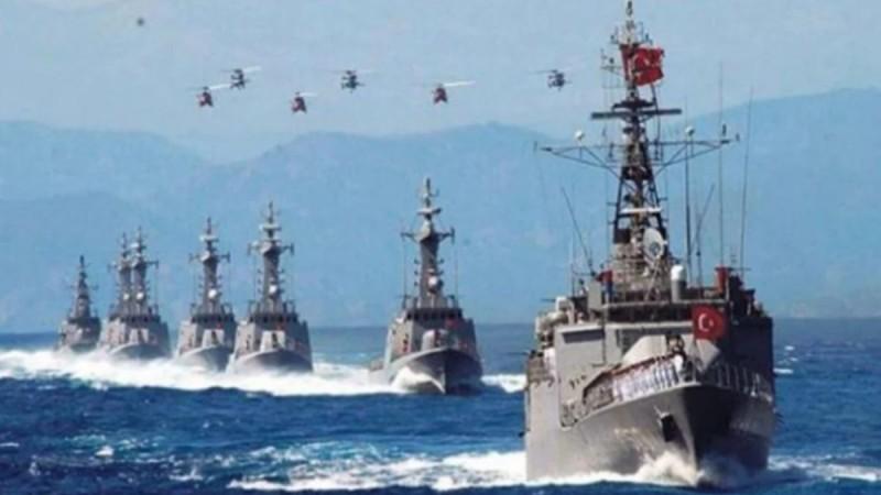 Αποκάλυψη-βόμβα από Μιχάλη Ιγνατίου - Η Τουρκία διαθέτει σχέδιο εισβολής στην Ελλάδα!