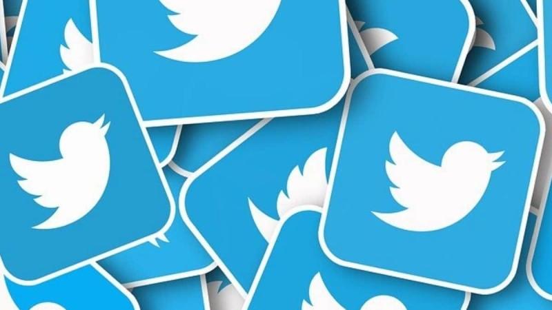 Το twitter έφτασε τα 192 εκατομμύρια καθημερινούς χρήστες