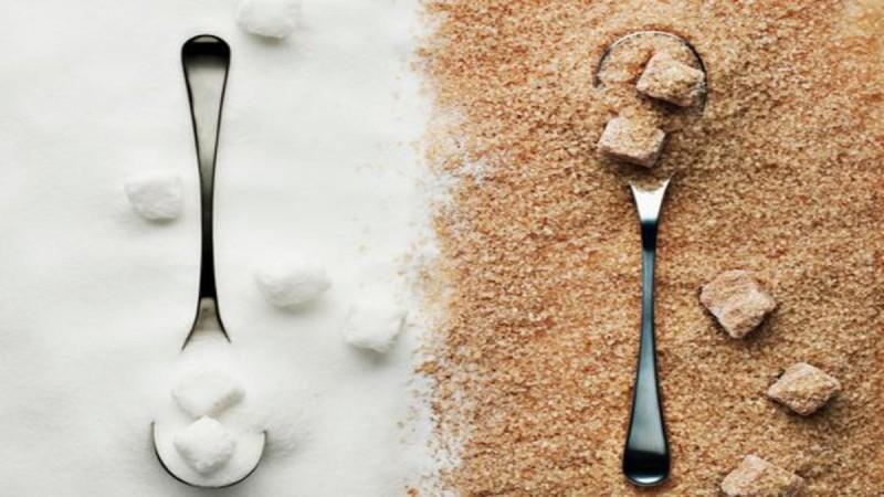 Καρκινογόνες τροφές: Επεξεργασμένη ζάχαρη