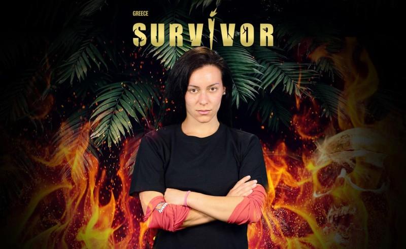 Survivor spoiler 31/03, οριστικό: Αυτός ο παίκτης αποχώρησε τελικά