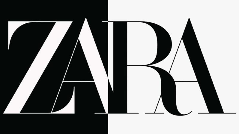 Φρενίτιδα στα ZARA με αυτό το φόρεμα - Κοστίζει κάτω από 30 ευρώ και θα πάθετε πλάκα!