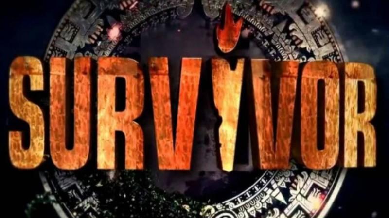 Χαμός με την αποκάλυψη για Survivor - «Έχει συμβόλαιο και φεύγει» - Επεμβαίνει ο δικηγόρος του!