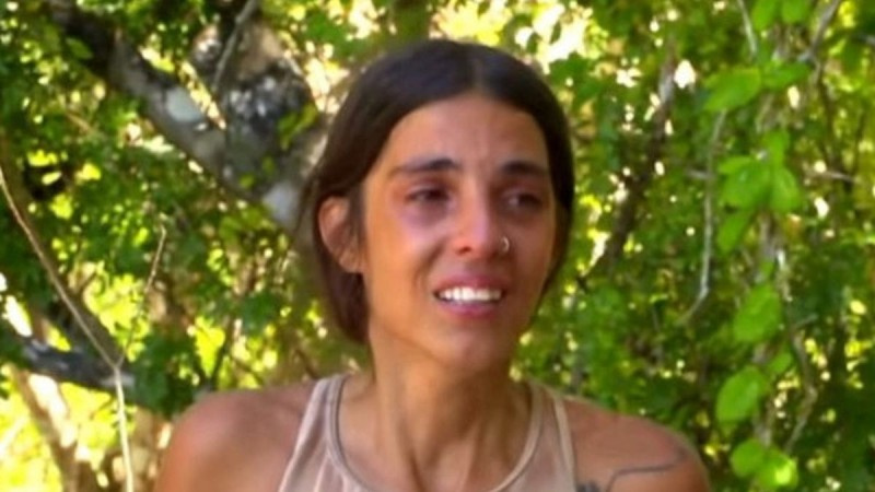 Survivor spoiler: Ζήτησε να αποχωρήσει η Άννα Μαρία Βέλλη!