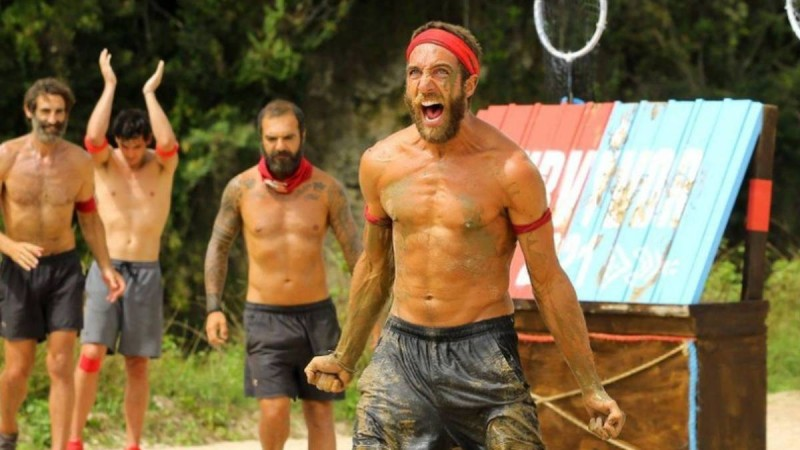 Survivor spoiler 16/03, part.3: Αυτοί θα είναι οι υποψήφιοι προς αποχώρηση;