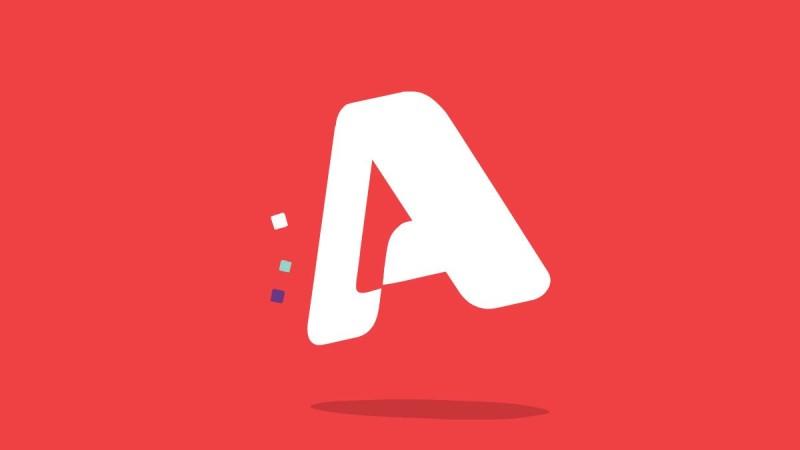 Δραματικά τα νούμερα τηλεθέασης των προγραμμάτων του Alpha