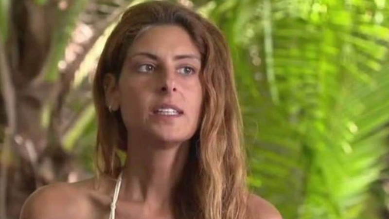 Survivor spoiler: Όλη η αλήθεια για την επιστροφή της Ανθής Σαλαγκούδη στο Survivor