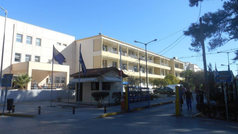 Κορωνοϊός - Συναγερμός στην Κρήτη: